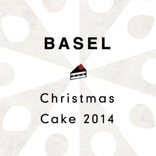 141113BASEL_EKI_christmas_ols