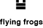 flyingfrogs