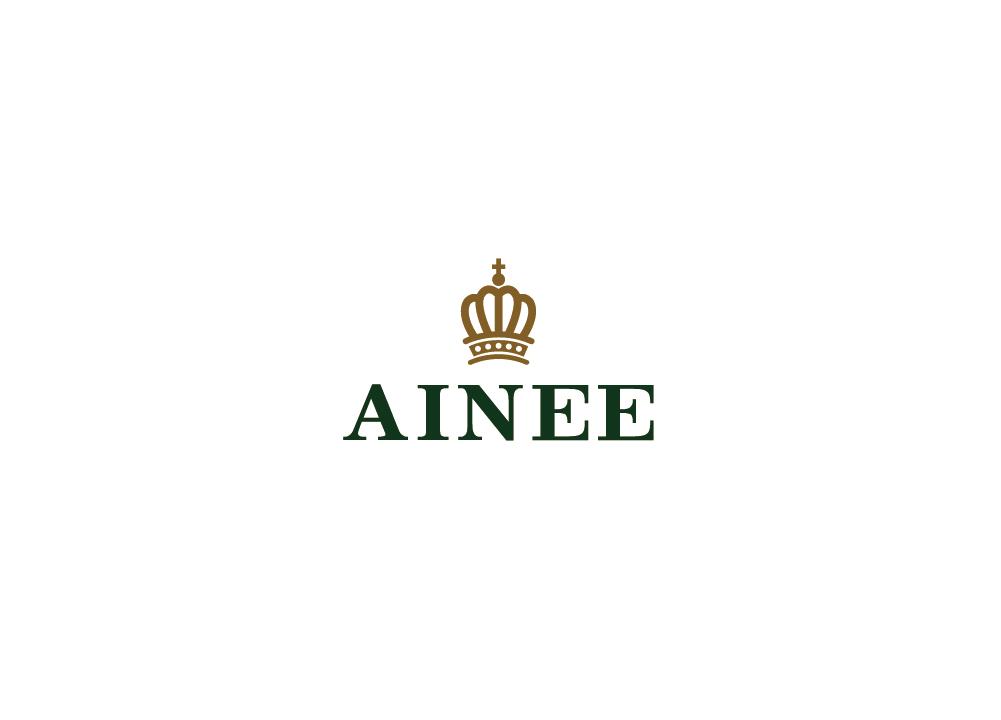 AINEE_logo