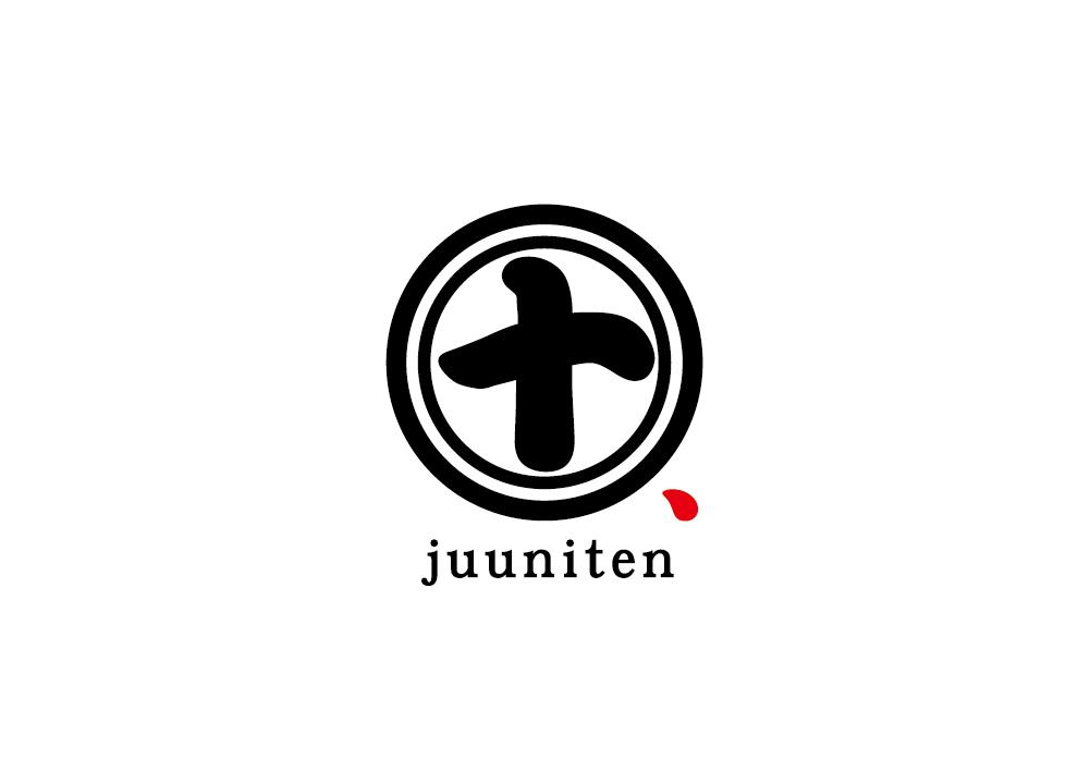 juniten_logo1