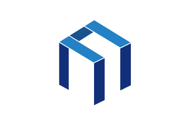 MEDI PLANNING logo design
