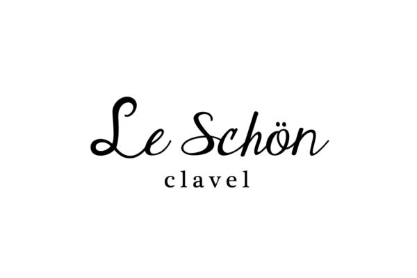 Lechon clavel logo design