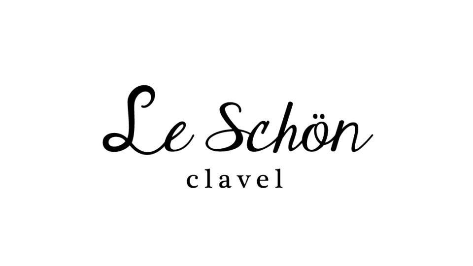 Lechon clavel logo design